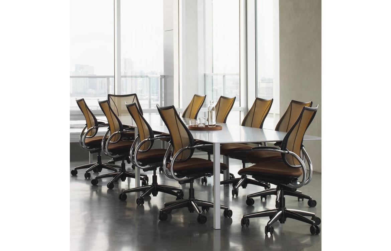 Liberty Task Chair 04