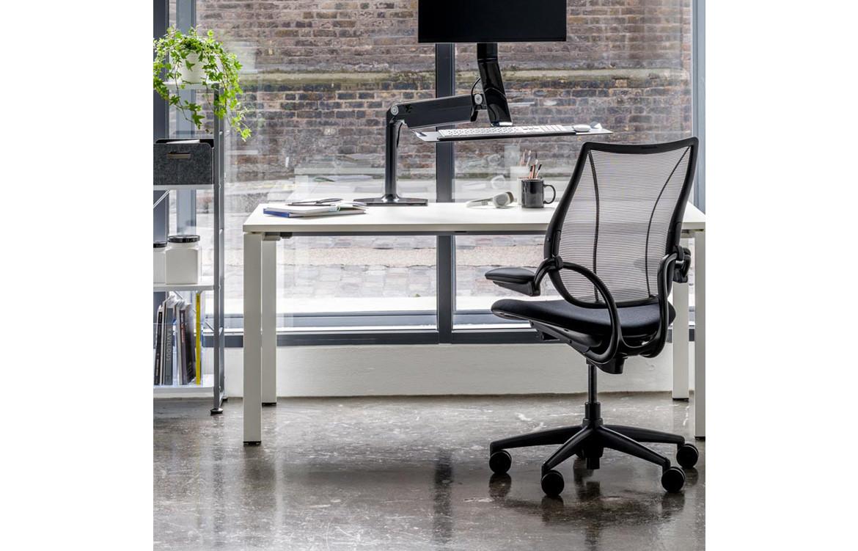 Liberty Task Chair 06