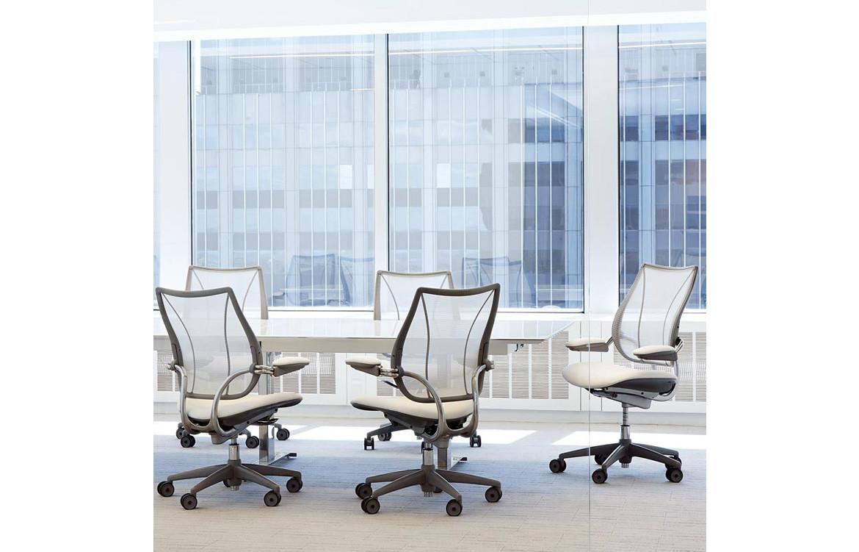 Liberty Task Chair 03