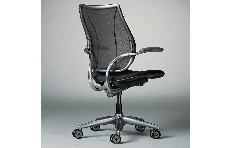 Liberty Task Chair 07