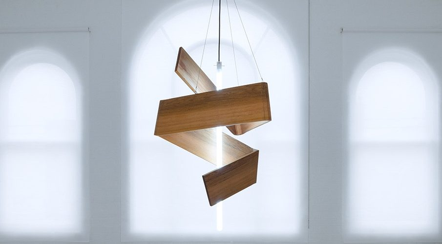 Light Dark Design