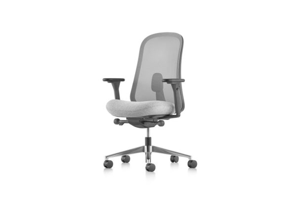 Lino-Chair-Herman-Miller-Product-Image