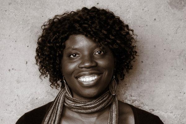 Liz Ogbu | Indesign Live