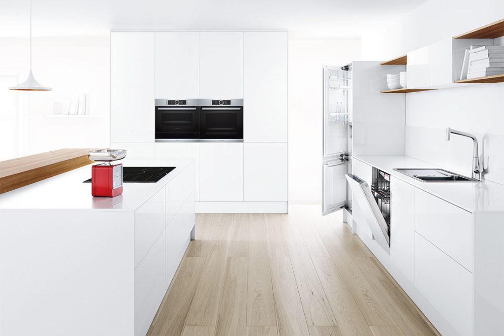 best design for the best kitchens architecture design. Black Bedroom Furniture Sets. Home Design Ideas