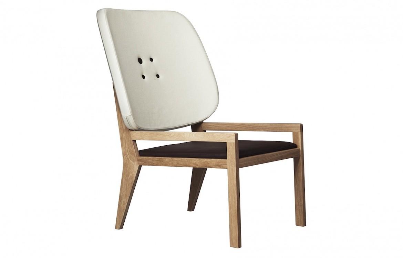 Manga Chair 3