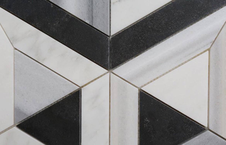 Marble-Mosaics-Earp-Bros-01