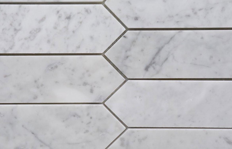 Marble-Mosaics-Earp-Bros-03