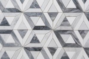 Marble-Mosaics-Earp-Bros-05