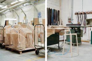 Mattiazzi factory