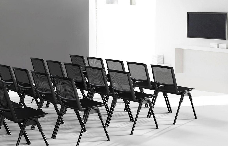 Max Chair 1
