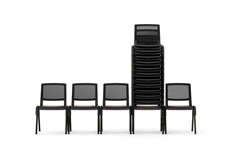 Max Chair 2