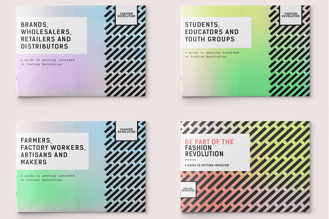 Design For Social Impact The Focus At 60th Good Design Awards Australia