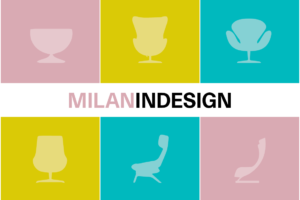 MilanIndesign2018