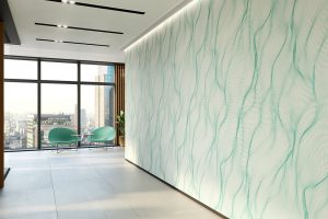 Muse Acoustic Wall Panels