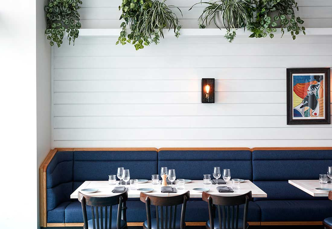 oz furniture design. NOLA Smokehouse \u0026 Bar (Sydney) Designed By Luchetti Krelle. Photography Sean Fennessy Oz Furniture Design