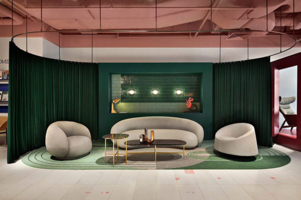 New-Space-New-Identity-For-Stylecraft-Singapore-01