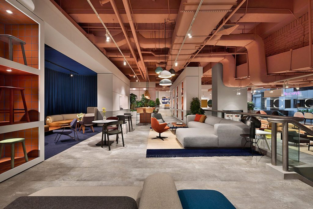 New-Space-New-Identity-For-Stylecraft-Singapore-02
