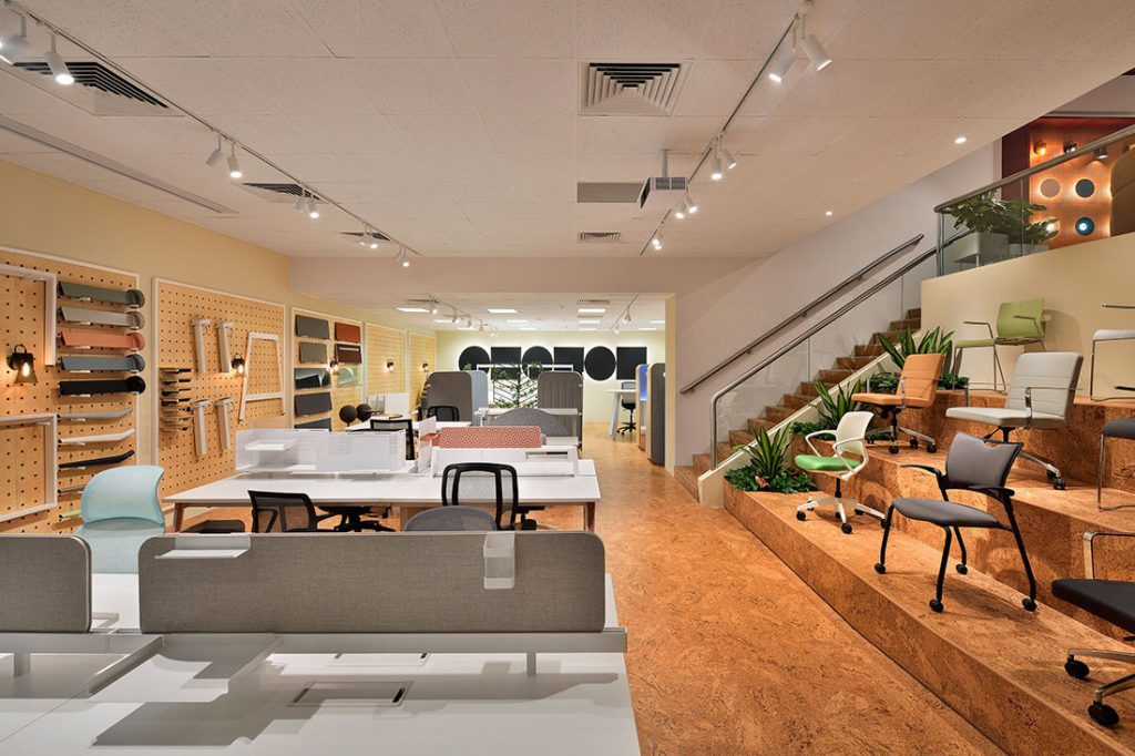 New-Space-New-Identity-For-Stylecraft-Singapore-03