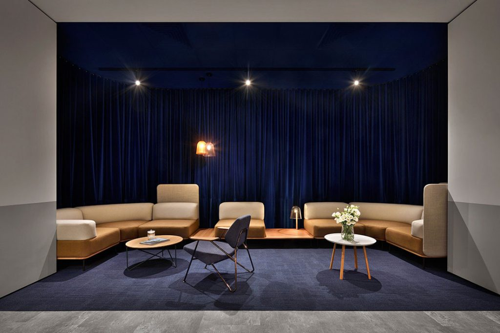 New-Space-New-Identity-For-Stylecraft-Singapore