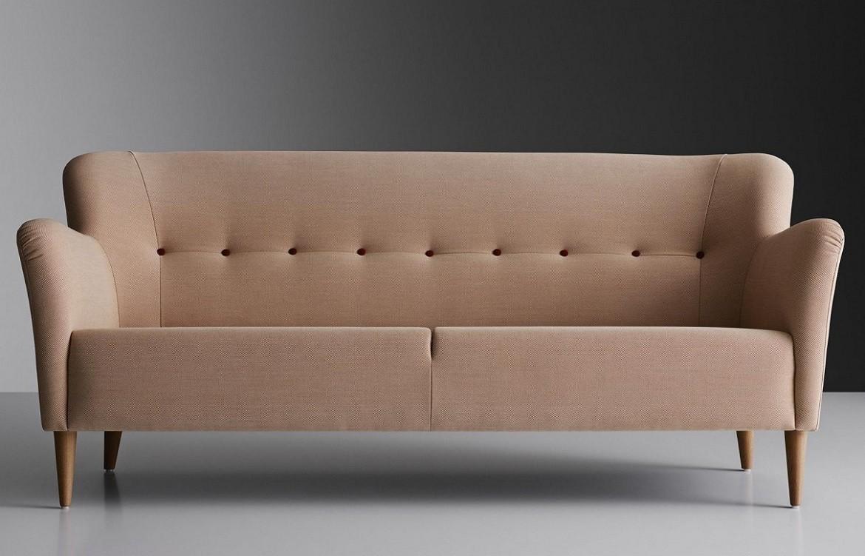 Nova Sofa 3