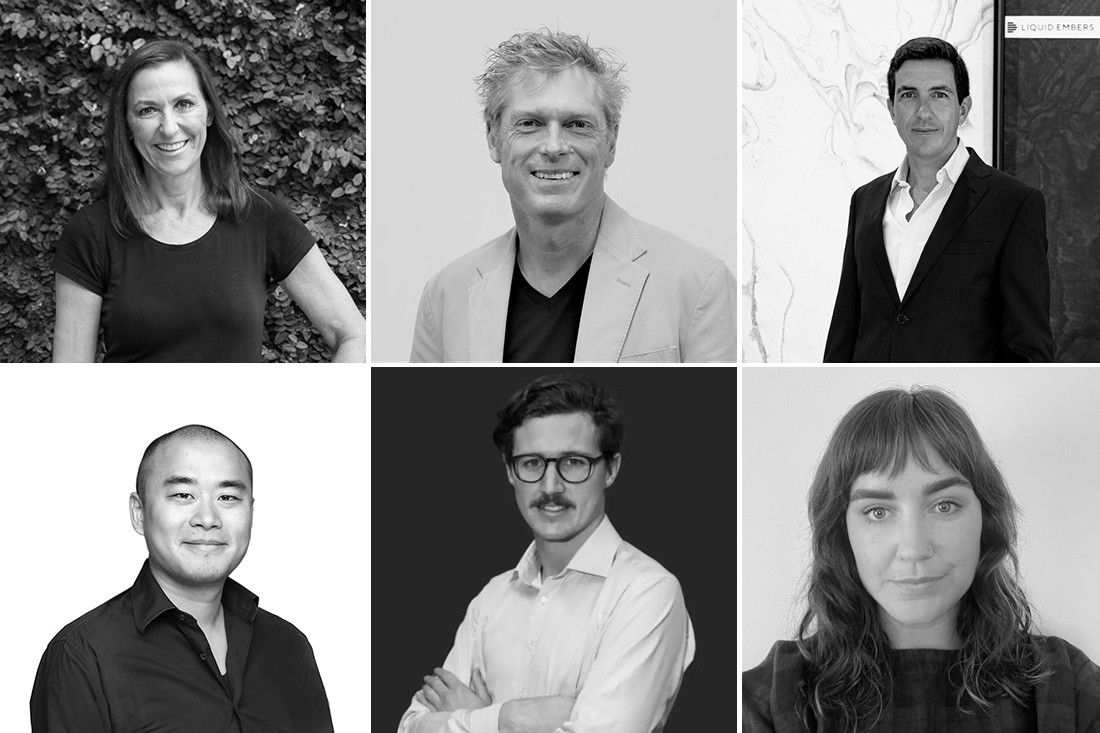 On the move: the latest design industry movements to report
