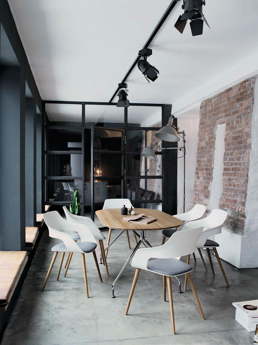workspace furniture design