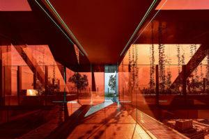 Sydney Architecture Festival | Indesign Live