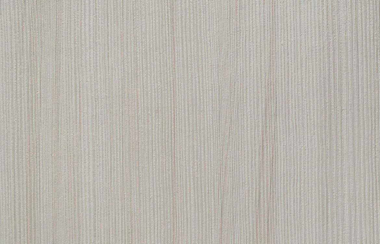 Purewood - Lineas Bianco