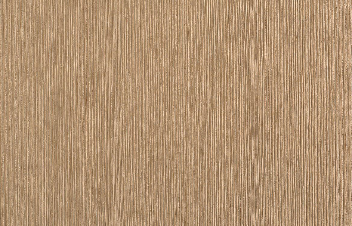 PureWood - Lineas - Light Oak