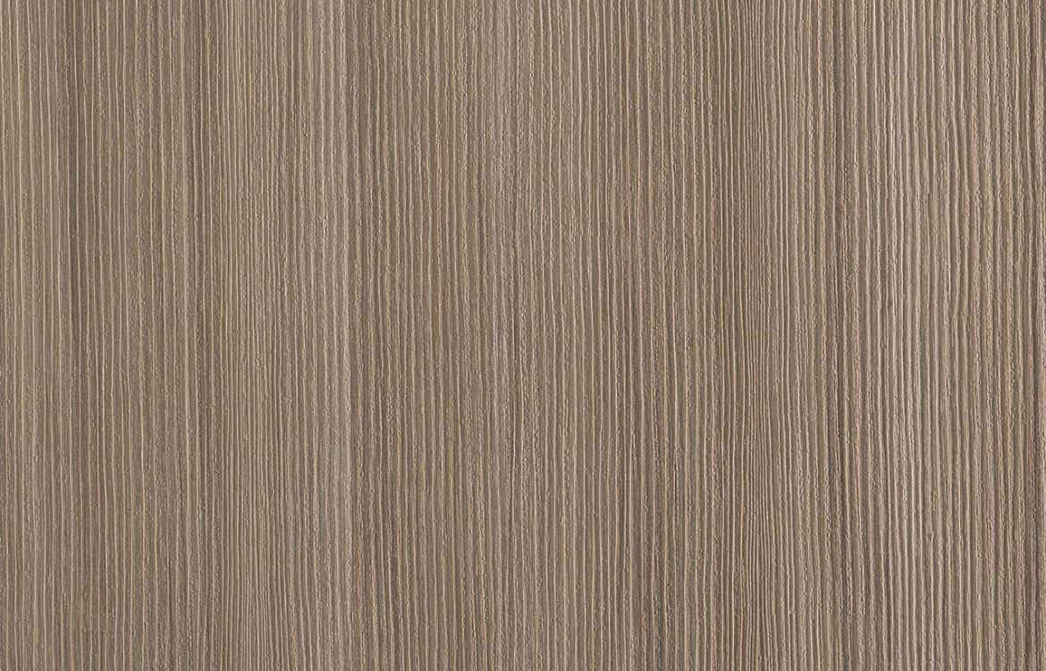 PureWood - Lineas - Sand