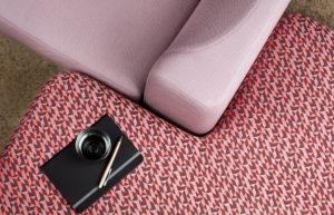 Quiz and Zip Fabric 1