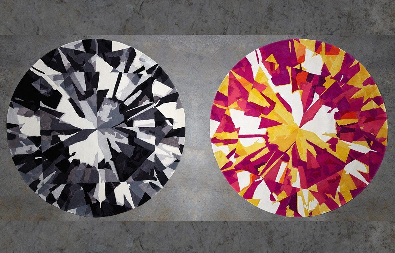 ROUND DIAMOND 3
