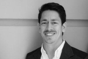 Rafael Gomez on mentoring