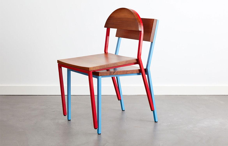 Reddie-Furniture-Suzy-Stackable-Chair