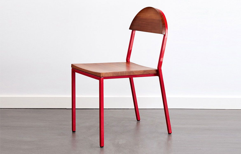 Reddie-Suzy-Stack-Table-Round