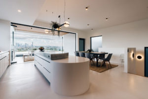 Residential-Staron-Design-Awards-01