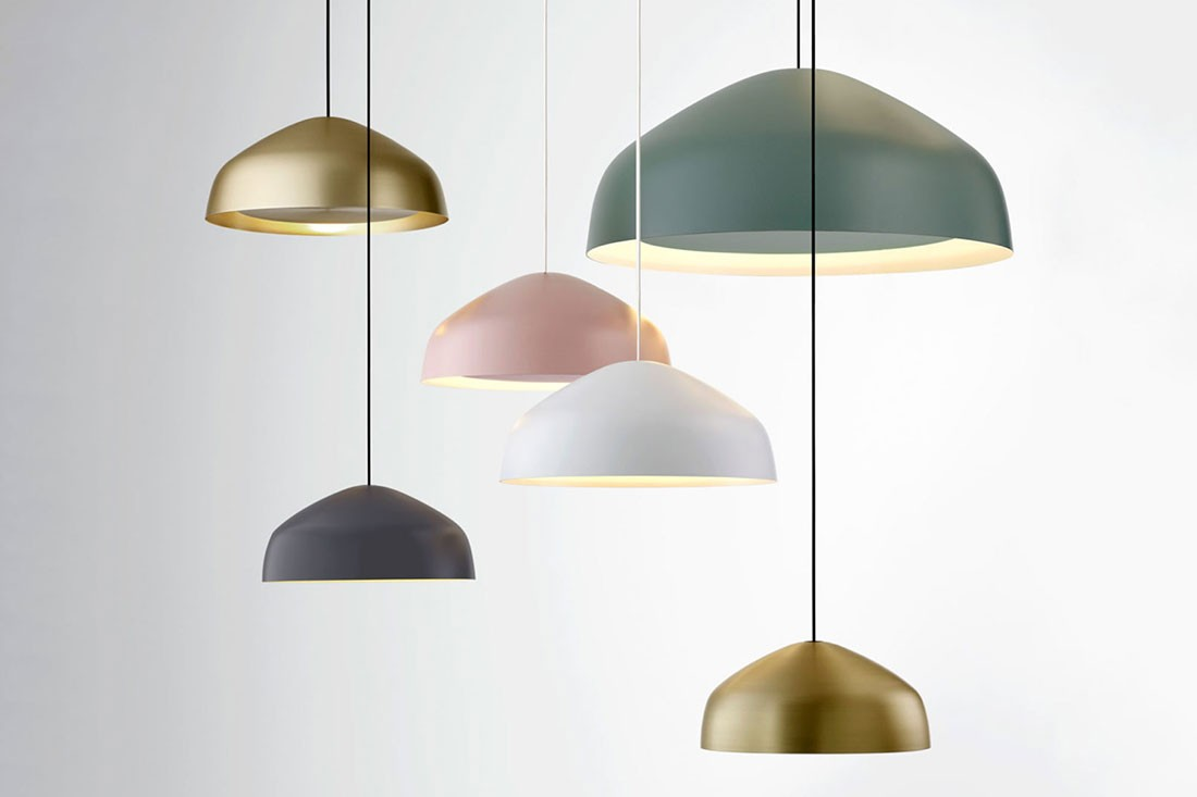 The lighting designers you need to know! indesignlive