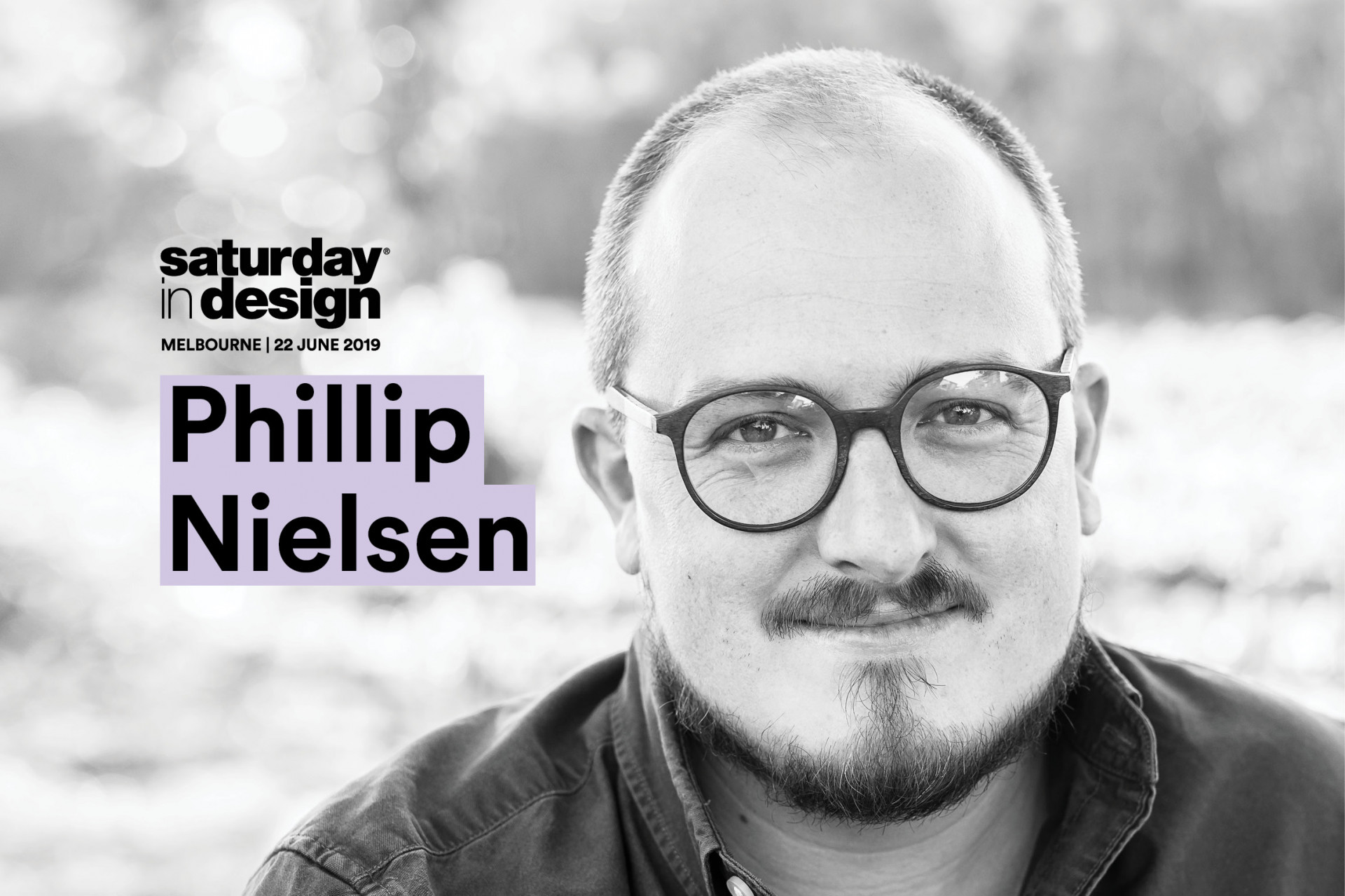 Changing perceptions: Phillip Nielsen on working in regional NSW