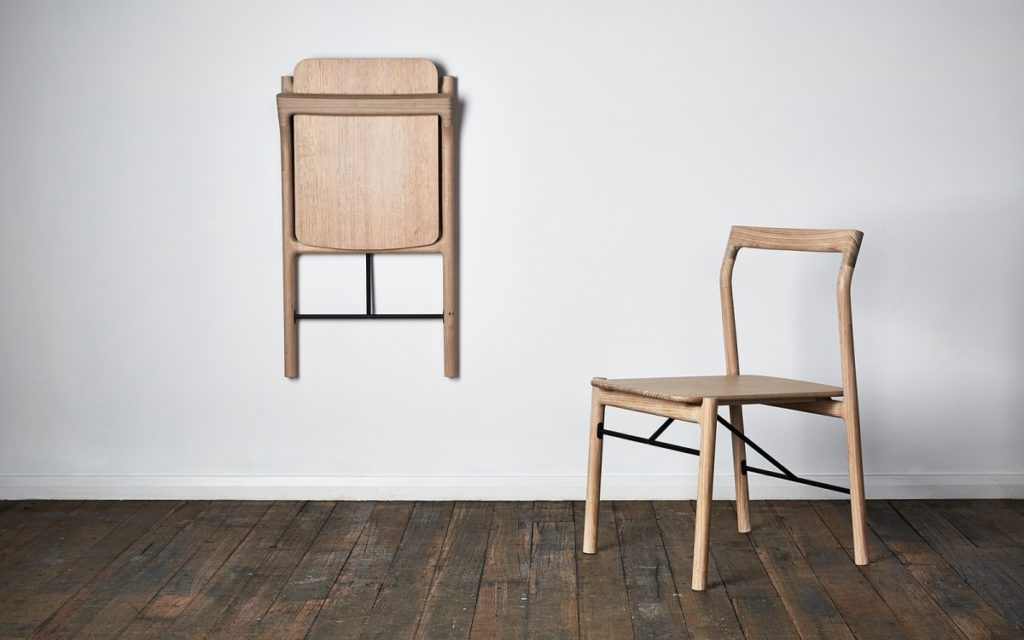 Designers Table | Australian Furniture Designers To Keep An Eye On Indesignlive