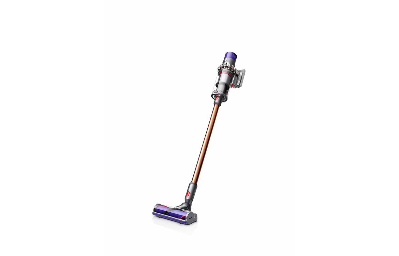 v10 vacuum 1