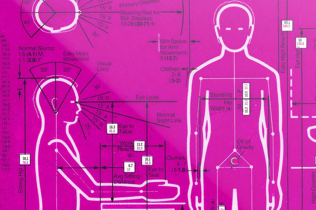 Adjusting for comfort: Ushering in a New Age for Australian ergonomics