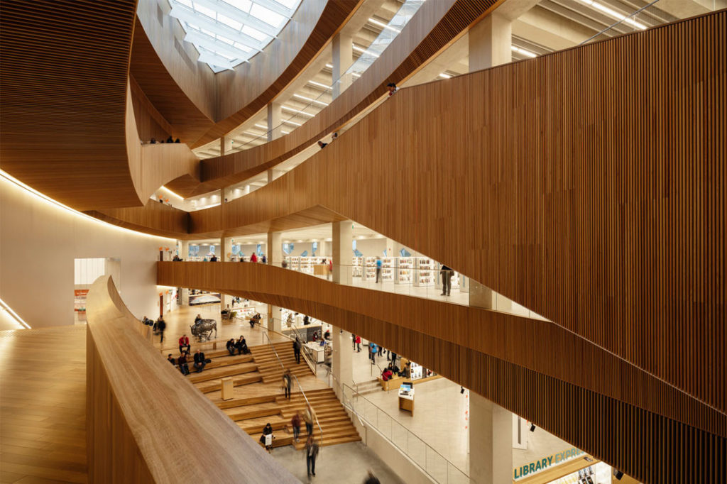Shaw-Contract-Design-Awards-01