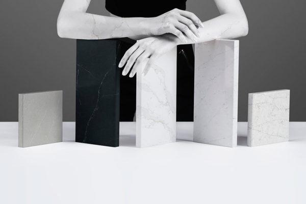 Silestone®-Eternal-collection