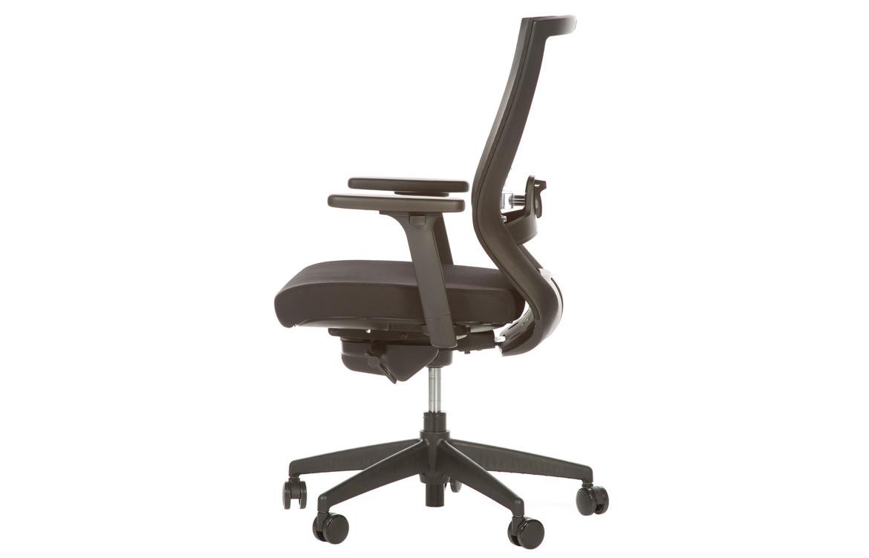 Soto Chair 05