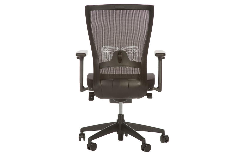 Soto Chair 04