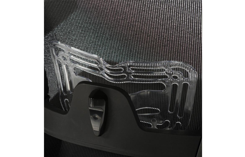 Soto Chair 03