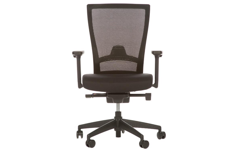 Soto Chair 01