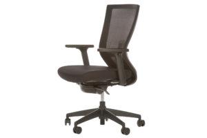 Soto Chair 00