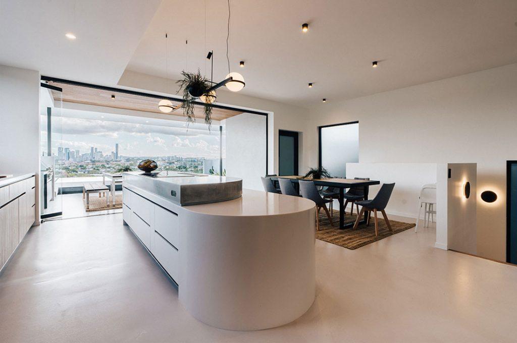 Staron-Design-Awards AM Interior Studio