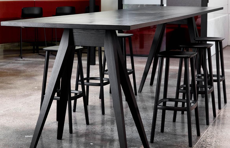 Stork Table 2